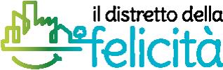 il distretto della felicita