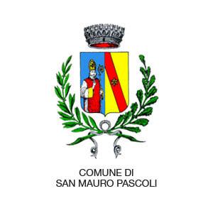 comune-sanmauro-pascoli-protagonista