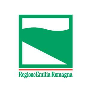 regione-emilia-romagna-protagonista