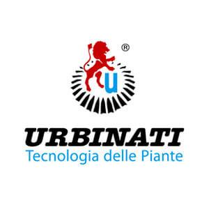 urbinatisrl-protagonista