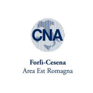 cna-dettaglio-logo